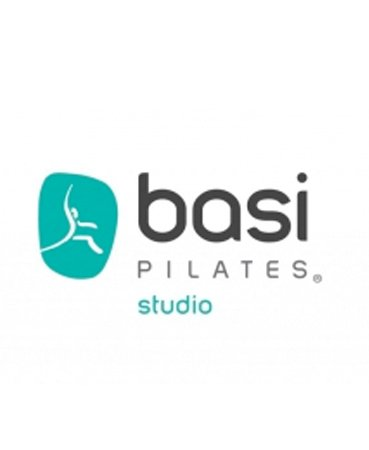 BASI Academy and Studio logo