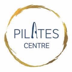 Pilates Centre logo
